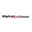Digital Extreme